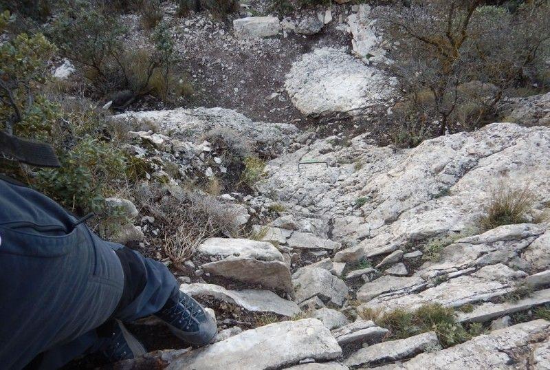 sierra-maigmo-cadenas-5